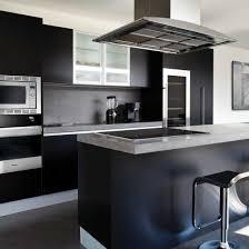modern kitchen appliances 100 designer kitchen appliances