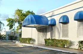 Dome Awning Bullnose Awning And Dome Awning Lloydton Awnings