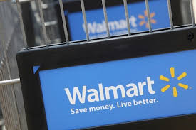 prepaid card for wal mart launches prepaid card with american express csmonitor