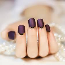 new french nail designs choice image nail art designs