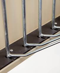 alvin wall pivot blueprint rack bpr016 engineersupply