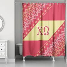 buy red and yellow curtains from bed bath u0026 beyond