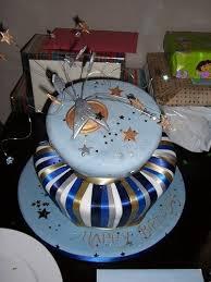 incredible star trek birthday cakes u0026 party ideas stuff i u0027d love