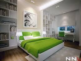 Best  Green Boys Bedrooms Ideas On Pinterest Green Boys Room - Green bedroom design ideas