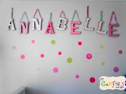 Childrens Bedroom Wall Letters Wall Decor Name Letters For Boys Old World Home Furnishings 2015