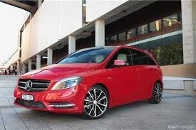 mercedes b200 2013 review 2013 mercedes b200 review and road test