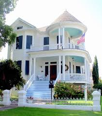 www architecture com world architecture images american queen anne style