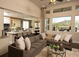 tucson home builders tucson area new homes newhomesource