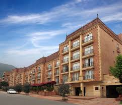 hotel estelar windsor house all suites in bogota hotel rates
