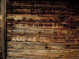 free images wood texture floor old hut brick hardwood