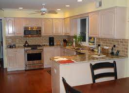 custom solutions for your kitchen cabinet challenges decorative