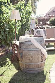 91 best wine barrels images on pinterest wedding venues wine