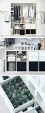 Bathroom Vanity Hack Optical Illusion With Secret Storage by 28 Best Ikea Hacker Images On Pinterest Ikea Hackers Bathroom