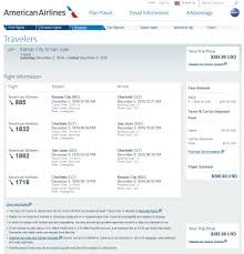 Aa Baggage Fee by 262 296 Puerto Rico From 4 Midwest Cities R T Fly Com