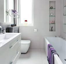 simple bathroom design the 25 best simple bathroom ideas on simple bathroom