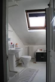 chambre a louer rouen chambre chez l habitant location chambres rouen