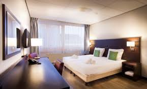 chambre d hotel amsterdam amsterdam hotels from 61 cheap hotels lastminute com