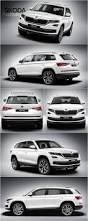 nuovo suv lexus hybrid 94 best skoda auto images on pinterest html real life and the o