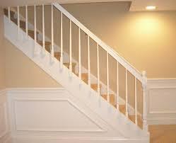 Wood Stair Banisters Elegant Wooden Stairs Railing Repairing Wooden Stairs Railing