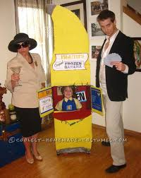 halloween costumes for 7 month olds family halloween costumes that prove dressing up is not just