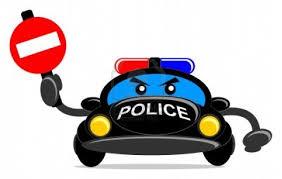 road safety in drc johns hopkins nursing magazine