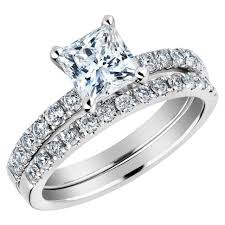 Zales Diamond Wedding Rings by Wedding Rings Zales Ring Guard Kay Jewelers Wedding Rings
