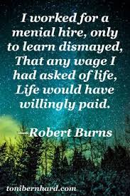 wedding quotes robert burns robert burns quotes top quotes and sayings from robert