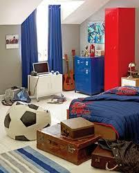 jeux de décoration de chambre de bébé décoration deco chambre ado jeux marseille 8766 30200149