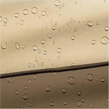 Patio Table Cover With Umbrella Hole Zipper by Classic Accessories Veranda Barbecue Bbq Grill Patio Storage Cover