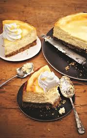 cheesecake hervé cuisine hervé cuisine et il publie même des livres le grand pastis