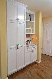 best 13 kitchens images on pinterest architecture granite