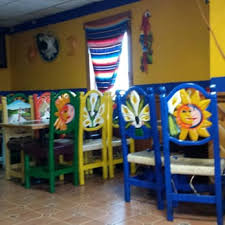 Mexican Chairs Mi Antojo Mexican Restaurant 74 Photos U0026 25 Reviews Mexican