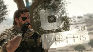 on black friday amazon do i need to order one at a time amazon com metal gear solid v the phantom pain playstation 4