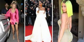 robe habillã e pour un mariage les tenues d invitée à ne pas porter à un mariage cosmopolitan fr