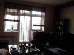 Wohnzimmer Fenster Kurze Gardinen Fr Wohnzimmer Good Moderne Gardinen Fr Kleine
