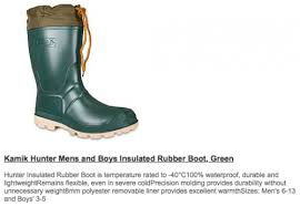 s kamik boots canada canadian tire canada sales save 25 on the kamik mens