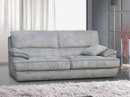 canap neuf canapé meridienne gris unique excellent canap angle petit espace