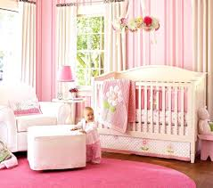 Light Pink Curtains For Nursery by Bedroom Coral Bedroom Curtains Within Wonderful Light Green