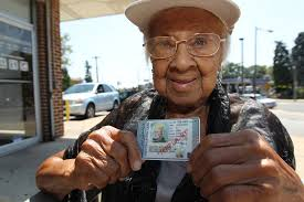 voter photo id law rejected by federal court nj com