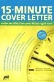 the resume and cover letter phrase book what to write to get the