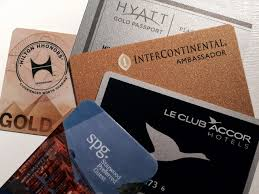 American Express Black Card Invitation American Express Platinum Business Charge Card Point Hacks Review