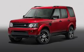 white land rover lr4 with black wheels land rover lr4 price modifications pictures moibibiki