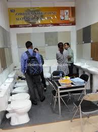 best sell zibo ceramic tile ceramic floor tiles 600x600 bathroom