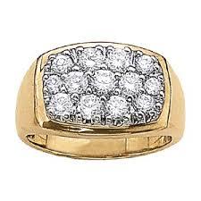 mens gold diamond rings men s diamond rings rings diamonds men s diamond rings rings men s