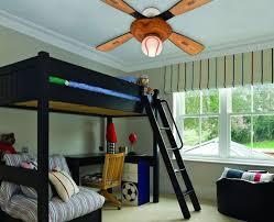 Best  Baseball Ceiling Fan Ideas On Pinterest Boy Sports - Kids room ceiling fan