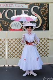 Halloween Costumes Mary Poppins 28 Mary Poppins Images Musical Theatre Mary