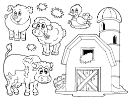 super hard abstract coloring pages for adults animals sea animal