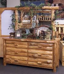 Pine Bedroom Dresser Rustic Pine Dresser Stylish Best 25 Ideas On Pinterest Country
