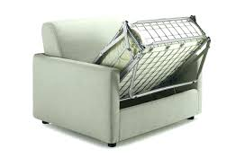 canape convertible 1 place articles with canape convertible ikea 3 places tag canapes con