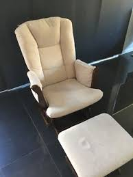 Armchair Breastfeeding Breastfeeding Chair In Brisbane Region Qld Gumtree Australia